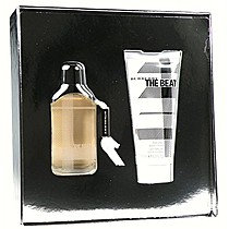 Burberry The Beat - W EDP 50 ml