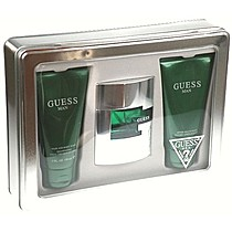Guess Men - pánská EDT 75 ml