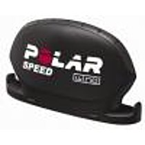 POLAR SPEED CS W.I.N.D