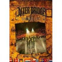 Live At Wembley (CD + DVD)