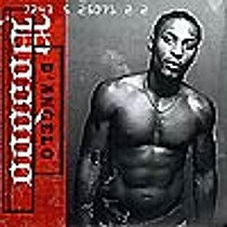 Voodoo (Explicit Lyrics)