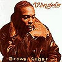 Brown Sugar (Explicit Lyrics)