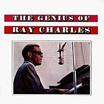 GENIUS OF RAY CHARLES (REEDICE)