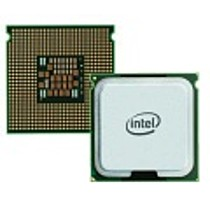 Intel XEON 5140, 2,33GHz, Woodcrest, 4MB L2, 1333MHz, Box