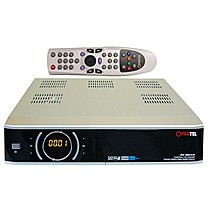 OPENTEL ODS 3600 CICW