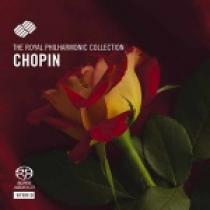 Chopin: Piano Music, Vladimir Horowitz