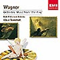 "Wagner: Orchestral Music from ""The Ring"""