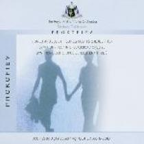 PROKOFIEV S.: Romeo and Juliet, Suites Nos. 1 & 2
