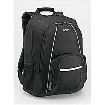 ACER Essentials Backpack 15''