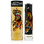 Ed Hardy Men´s tester pánská EDT 100 ml