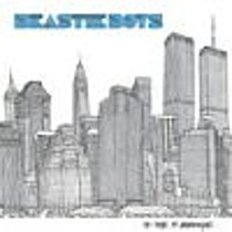 To The 5 Boroughs (Limited Edition Digipack)