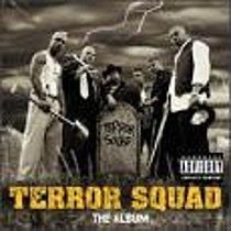 Terror Squad (Enhanced Version)