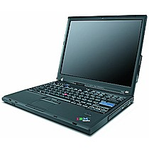 IBM - Lenovo ThinkPad T60w T7200-2.0/15.4/1024/120/DVD±RW/WLAN/BT
