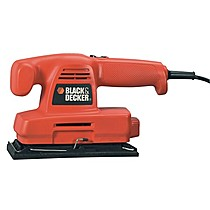Black & Decker CD400