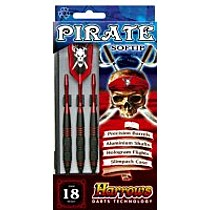 Harrows Pirate 16 g