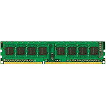 KINGSTON 4GB 1066MHz DDR3 PC8500 CL7