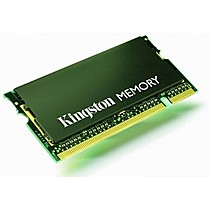 KINGSTON SODIMM 1GB 667MHz DDR2 PC5300