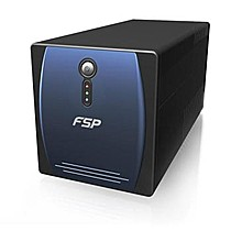 FORTRON FSP EP 1000