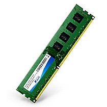 A-DATA DIMM 2GB DDR3 1333MHz PC10644