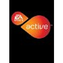 EA Sports Active 2 Accessory Pack (PS3)