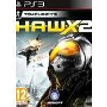 Tom Clancys HAWX 2 (PS3)