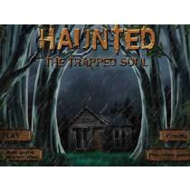 Haunted (PC)