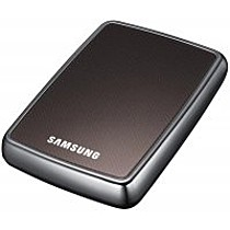 Samsung S1 Mini 1 8 160GB Brown