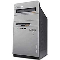 IBM/LENOVO J110 tower/ Core 2 Duo E6300/ 1GB/ SATA 160GB 7.2k/ DVD±RW