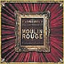 Moulin Rouge 1 & 2
