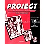 Tom Hutchinson Project 2 Work Book