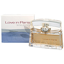 Avon Cosmetics EdP In Love 30 ml
