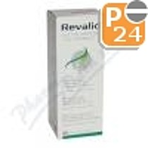 DOETSCH GRETHER AG, BASEL Revalid NUTRI-REPAIR TREATMENT 150ml