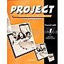 Tom Hutchinson Project 1 Work Book