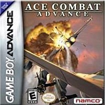 Ace Combat (GameBoy)