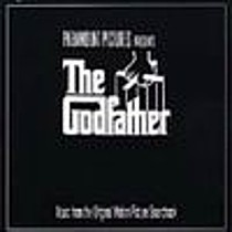 Godfather 1 / Kmotr 1