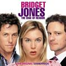 Bridget Jones's Diary (Limited Edition)