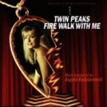 Twin Peaks - Fire Walks With Me
