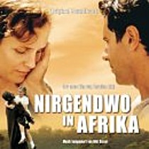 Nirgendwo in Afrika / Nowhere In Africa