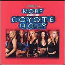 More Coyote Ugly