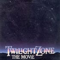 Twilight Zone (The Movie)