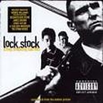Lock, Stock & Two Smokin' Barrels / Sbal prachy a vyp