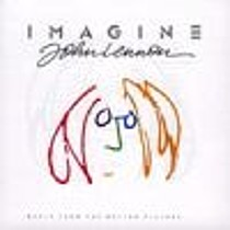 Imagine (The Movie)