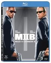 Men In Black 2 (soundtrack)