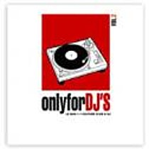 VAR:  ONLY FOR DJS 02