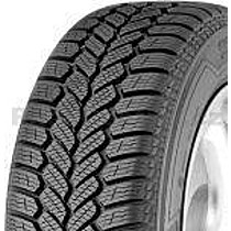 Semperit Master-Grip 175/55 R15 77T FR