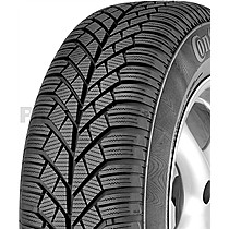 Continental ContiWinterContact TS 830 225/45 R17 91H