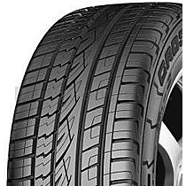 Continental ContiCrossContact Winter 285/45 R19 111V XL