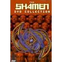 SHAMEN, THE:  IN GORBACHEV WE TRUST