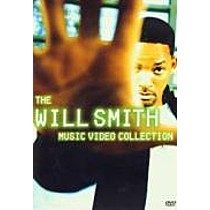 SMITH,W.:  GREATEST HITS