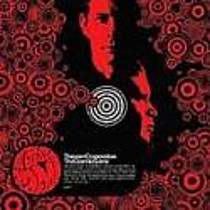 THIEVERY CORPORATION:  COSMIC GAME '2005